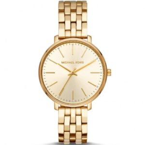 mk3898-zegarek-damski-michael-kors-mk3898-pyper-2_top