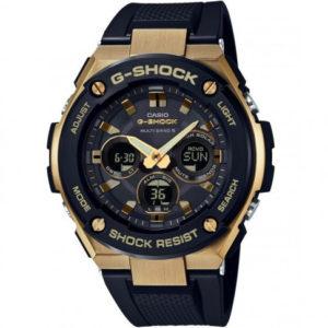 zegarek-casio-gst-w300g-1a9er-g-shock-gst-w300g-1a9er-2_top