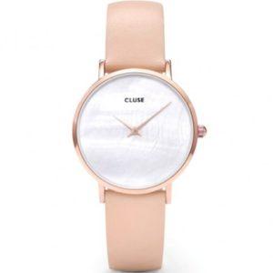 zegarki-cluse-minuit-la-perle-cl30059-modne-zegarki-cluse-1_top